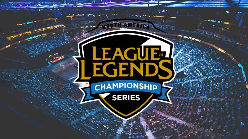 League of legends betting lcs lamparty churchill online betting